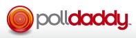 Polldaddy_logo