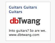 Guitars guitar guitars