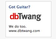 Got Guitar