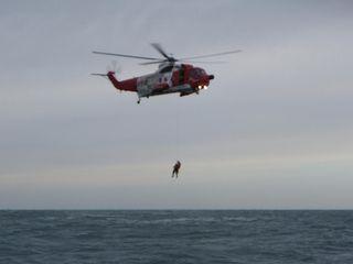 Rescue,jpg