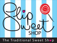 Slip sweets