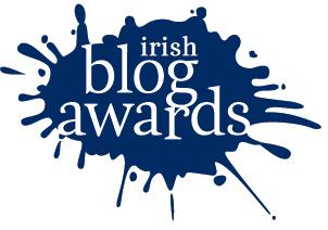 Irishblogawards1