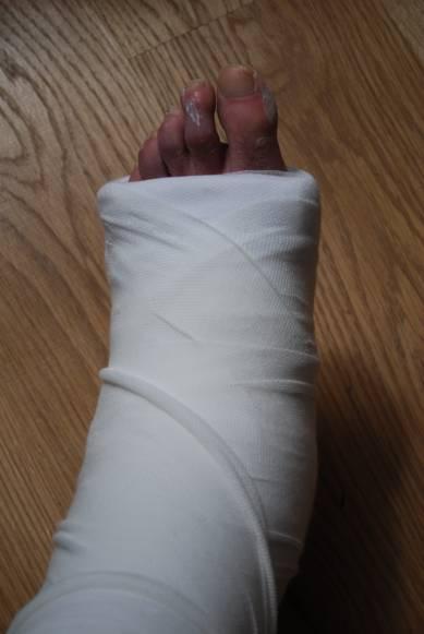 My_left_foot_50
