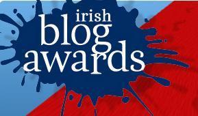 Irish_blog_awards