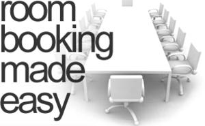 Bookmeetingroomheader