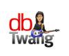 Dbtwang_logo_web_final