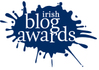 Irishblogawards1