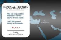 Maps_of_war